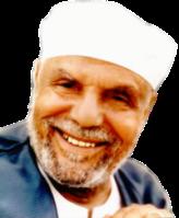 Muhamad_Motwali_Alsharawi