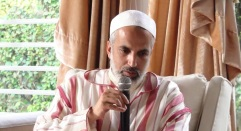 Photo Shaykh AbdelAziz RA