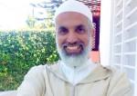 Rencontrer le Shaykh, le maître spirituel,  cela se prépare!