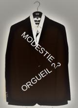Modestie et vêtement